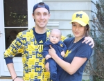 nickandseesemichigan