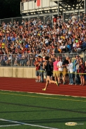 runmichigan_2014_trimile_dsc_1107