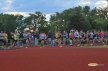 runmichigan_2014_trimile_dsc_1236