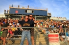 runmichigan_2014_trimile_img_3262