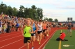 runmichigan_2014_trimile_img_3622