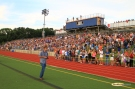 runmichigan_2014_trimile_img_3650