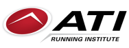 Running-Institute-Logo (2)