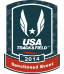 SanctionedEventLogo_2014